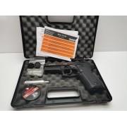 Pistola Balines CO2 Gamo PT80 Seminueva