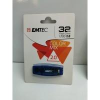 Pendrive USB 32GB EMTEC