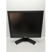 Monitor PC LCD DELL 15