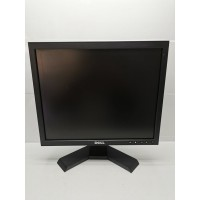 Monitor PC LCD DELL 15