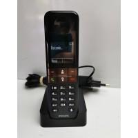 Telefono Inalambrico Philips D470