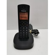 Telefono Inalambrico Panasonic KX-TGC310SP