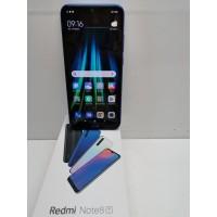 Movil Xiaomi Redmi Note 8T 4/64GB Seminuevo