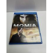 Pelicula BluRay La Momia