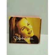 CD Musica Belinda Carliste The very best of