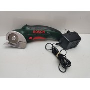 Cortadora Bateria Bosch Xeo