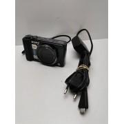 Camara Digital Sony Cybershot DSC-HX9V