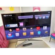 SmarTV Samsung 46