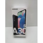 Samsung Galaxy A30S Nuevo