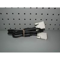 Cable PC DVI Alta Calidad