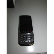 Telefono Movil Blackberry Torch 9800 Libre