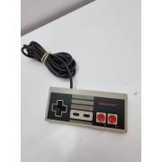 Mando Nintendo NES 8Bits Original