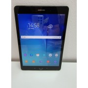 Samsung Galaxy Tab T550 16GB Wifi