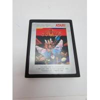 Juego Atari 2600 Suelto Joust