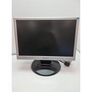 Monitor LCD HansG 17