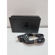 DockStation Nintendo Switch Original + HDMI