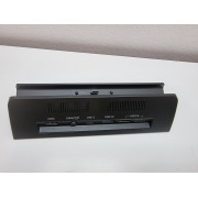 DockStation Nintendo Switch Compatible