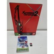 Xenoblade Chronicles 2 Collector´s Edition Nintendo Switch