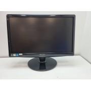 Monitor LCD Hanns-G HZ194 19