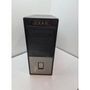 PC Sobremesa Dual Core 2,8GHz 4GB Ram 500GB Win 10