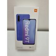 Movil Xiaomi Redmi 9T 4/64GB Nuevo