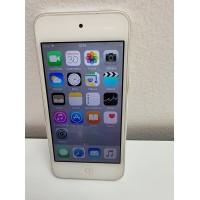 Apple Ipod A1421 Touch 5ª Gen 15GB