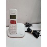 Telefono Inalambrico Alcatel Delta 180