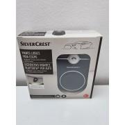 Manos Libres Silvercrest con bateria Nuevo -5-