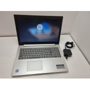 Portatil Lenovo Ideapad i7 2ghz 8GB 256GB ssd Win10