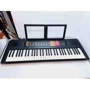 Piano Electronico Teclado Yamaha PSR-F51