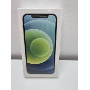 Apple Iphone 12 Verde 64GB Nuevo