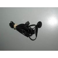 Auriculares Alcatel MiniUSB