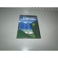 DVD 2009-2010 Las mejores Jugadas Champions League