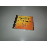 Cd Musica Counting Crows August and Everything After