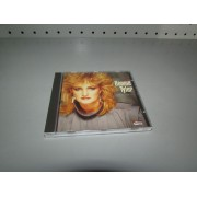Cd Musica Bonnie Tyler Lost in France