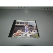 Cd Musica The cardigans Best Hits 99