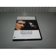 Pelicula DVD Presunto Inocente