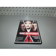 Pelicula DVD Giro Inesperado