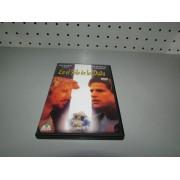 Pelicula DVD En el filo de la Duda