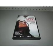 Pelicula DVD Maria Llena eres de Gracia