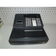 Caja Registradora Casio Electronic Se-S10