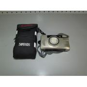 Camara Analogica Nikon One Touch Zoom 90 AF
