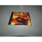 Cd Musica Garbage Catastrophe Projekt 2000