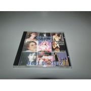 Cd Musica Mariah Carey Best of 2002
