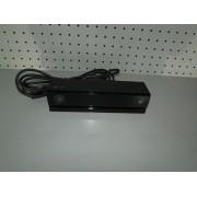Accesorio Kinect Xbox One Seminuevo