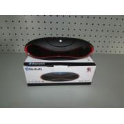 Altavoz Bluetooth Radio y Usb Ms-206