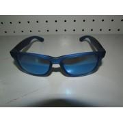 Gafas Sol Orao Azul