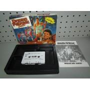 Amstrad Cassette Grande Drazen Petrovic
