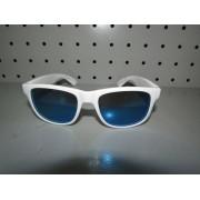 Gafas Sol Orao Blancas