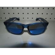 Gafas Sol Orao Azul Defecto